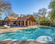 503 Copher Court, Euless image
