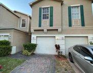 5138 White Oleander Unit #5138, West Palm Beach image