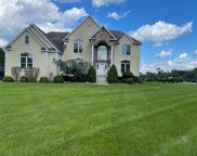 3 Kings  Drive, Middletown image
