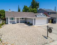 608 Tipperary Drive, Vacaville image