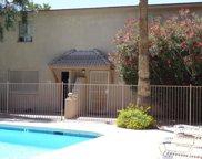 1531 W Colter Street Unit #26, Phoenix image