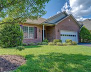 4053 Parkway Place  Dr, Roanoke image