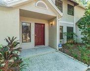 8413 Laurelon Place Unit 10-2, Temple Terrace image