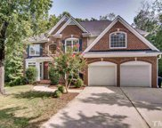 413 Englewood Drive, Chapel Hill image