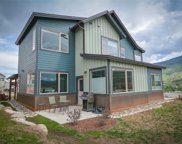 215 Smith Ranch  Road Unit 13C, Silverthorne image