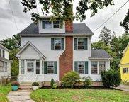 86 Griswold  Drive, West Hartford image