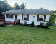 178 Orchard Wood Drive, Beckley image