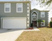 1816 Emily Drive, Winter Haven image
