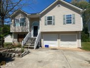 9128 Jefferson Village Dr, Covington image