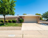 12802 W Copperstone Drive, Sun City West image