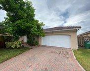 8021 Sw 157th Ct, Miami image