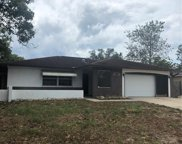 9110 Manchester Street, Spring Hill image