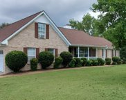 628 Charles Ln, Spring Hill image