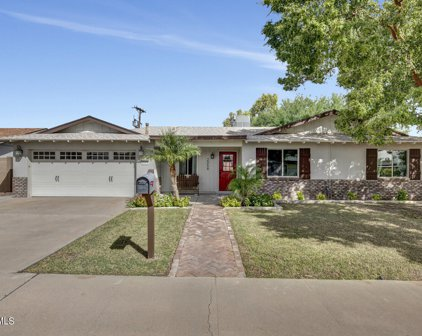 2058 N 68th Place, Scottsdale