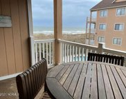 1101 S Lake Park Boulevard S Unit #A 19, Carolina Beach image