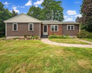 18 Meetinghouse Hill Rd, Sterling image