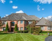 838 Mount Vernon Avenue, Lake Forest image