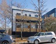 1324 N Emerson Street, Denver image