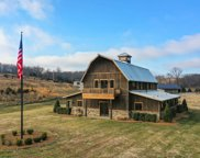 1687 Gilliam Hollow Rd, Dickson image