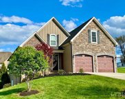 1111 Lejack Circle, Forest image