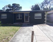 3726 Abington Avenue S, St Petersburg image