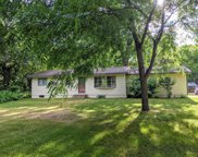 37554 Kost Trail, North Branch image