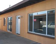 2121 W Jefferson Street, Phoenix image
