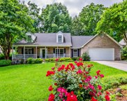1817 Scenic Valley Lane, Knoxville image