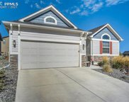 2362 Pelican Bay Drive, Monument image
