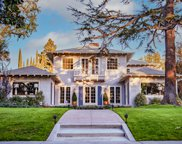 432 S Lucerne Blvd, Los Angeles image