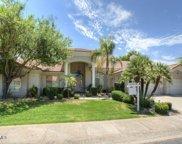 11349 E Carol Avenue, Scottsdale image