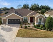 7272 Sw 94th Court, Ocala image