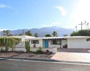 699   N Plaza Amigo, Palm Springs image