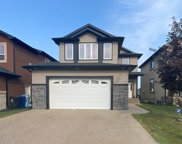 372 Fireweed  Crescent, Fort McMurray image