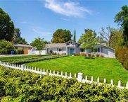 6009 Oakdale Avenue, Woodland Hills image