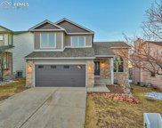 885 Royal Crown Lane, Colorado Springs image