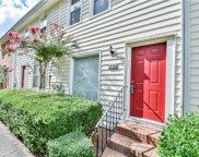 430 High Creek Trace, Roswell image
