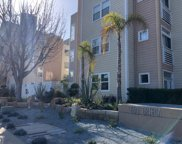 550 Ortega Ave B119, Mountain View image
