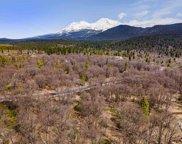 Lot 12 North Ridge Dr., Mt Shasta image