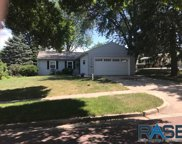 2316 S 5th Ave, Sioux Falls image