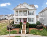14219 Country Lake  Drive, Pineville image