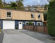 2522 Mill Hill  Rd, Langford image