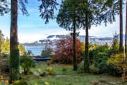 1611 Drummond Drive, Vancouver image