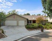 25655 Yucca Valley Road, Valencia image