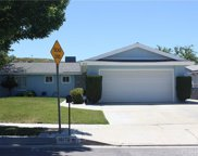 19172 Friendly Valley Parkway, Newhall image