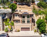 5249  Remstoy Dr, Los Angeles image