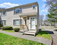 309 Ely  Avenue Unit A2, Norwalk image