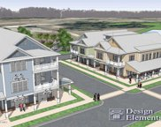 201 Ward Road Unit #7, Swansboro image