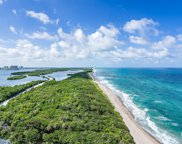 5540 N Ocean Drive Unit #Ph-D, Singer Island image