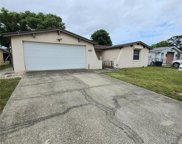 9605 Lakeside Lane, Port Richey image